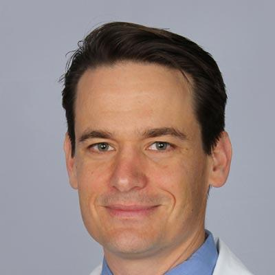 Michael Bowman, MD image 0