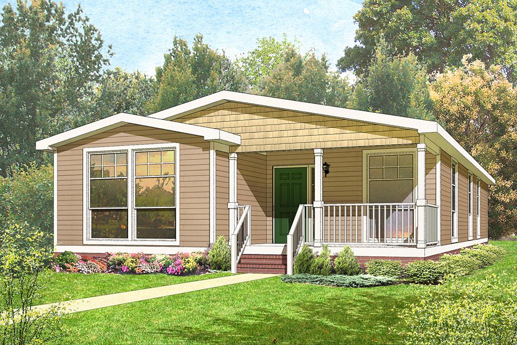 Clayton Homes Mobile Home Dealer West Sacramento Ca 95691