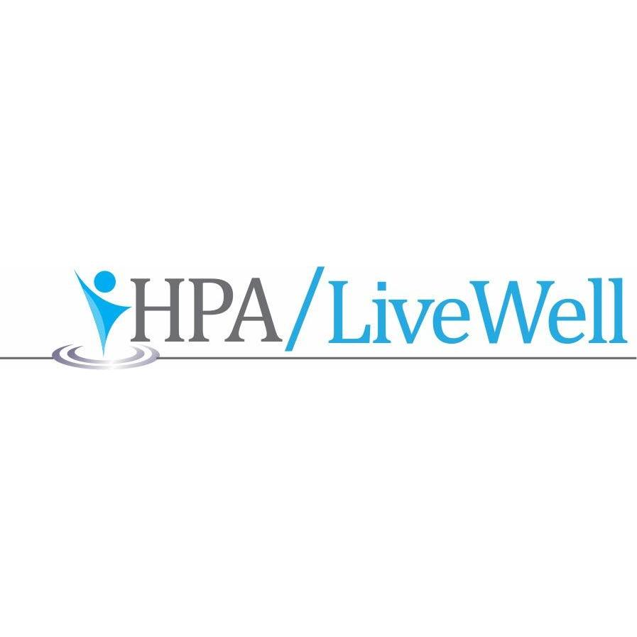 HPA/LiveWell
