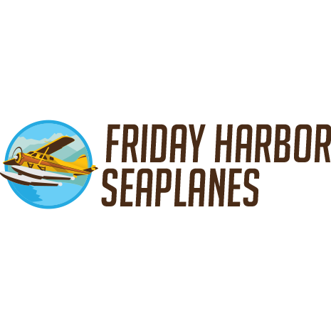 Friday Harbor Seaplanes