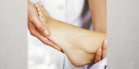 Foot & Ankle Specialists image 0