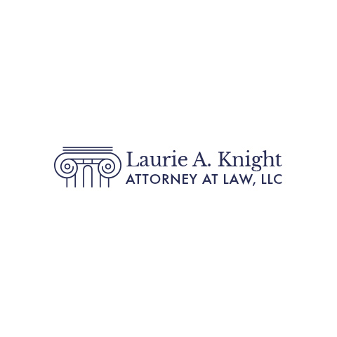 Laurie A. Knight, Attorney at Law, LLC