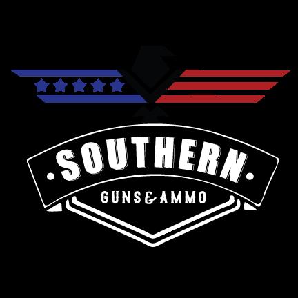 Southern Guns and Ammo image 0