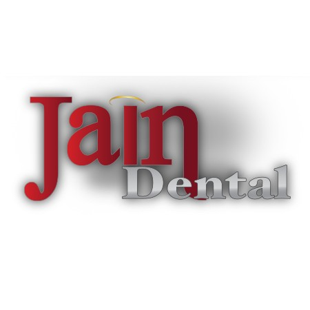 Jain Dental Plymouth