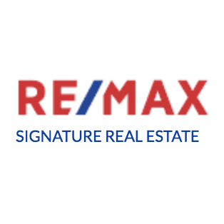 James Santora - Licensed Salesperson - RE/MAX Signature Real Estate