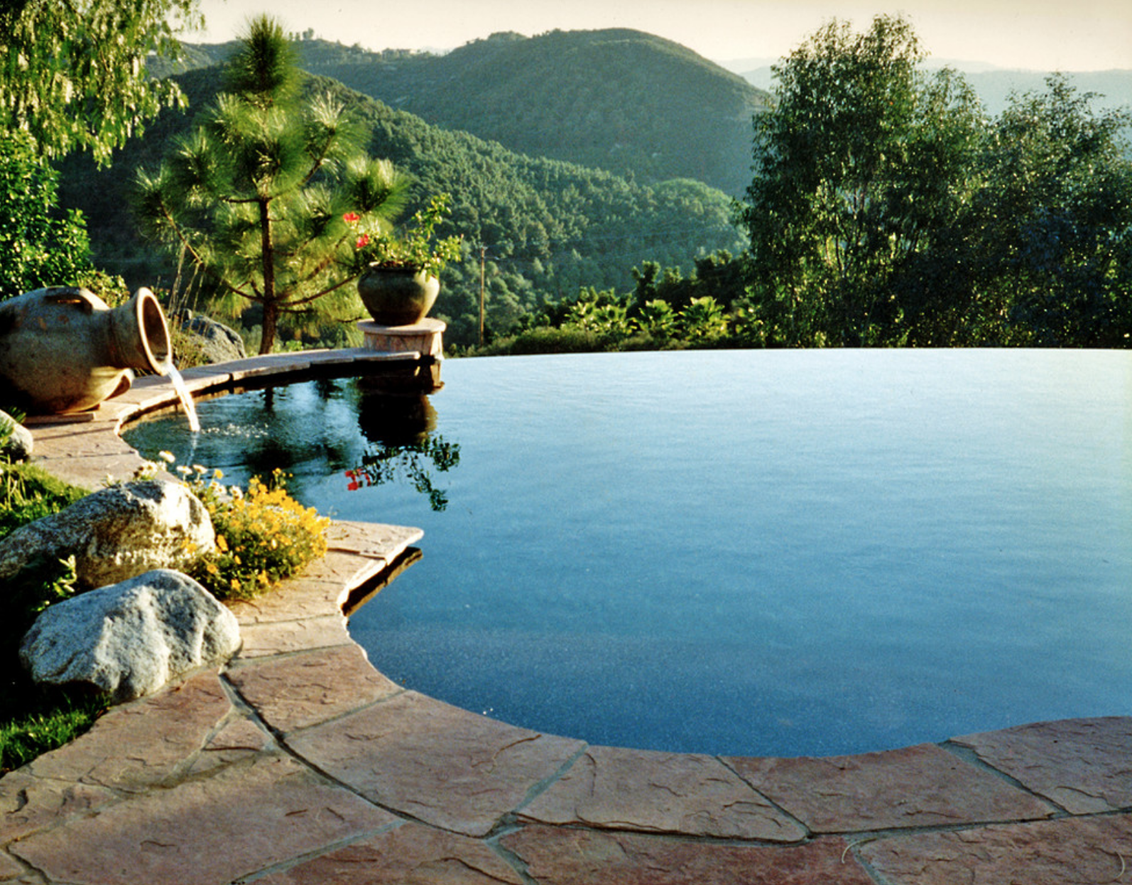 Gardner Outdoor and Pool Remodeling image 14
