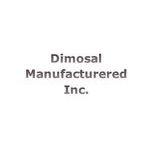 Dimosal Cabinets.