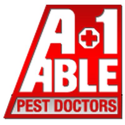 A1 Able Pest Doctors