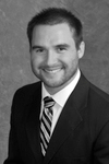 Edward Jones - Financial Advisor: Eric Cohen image 0