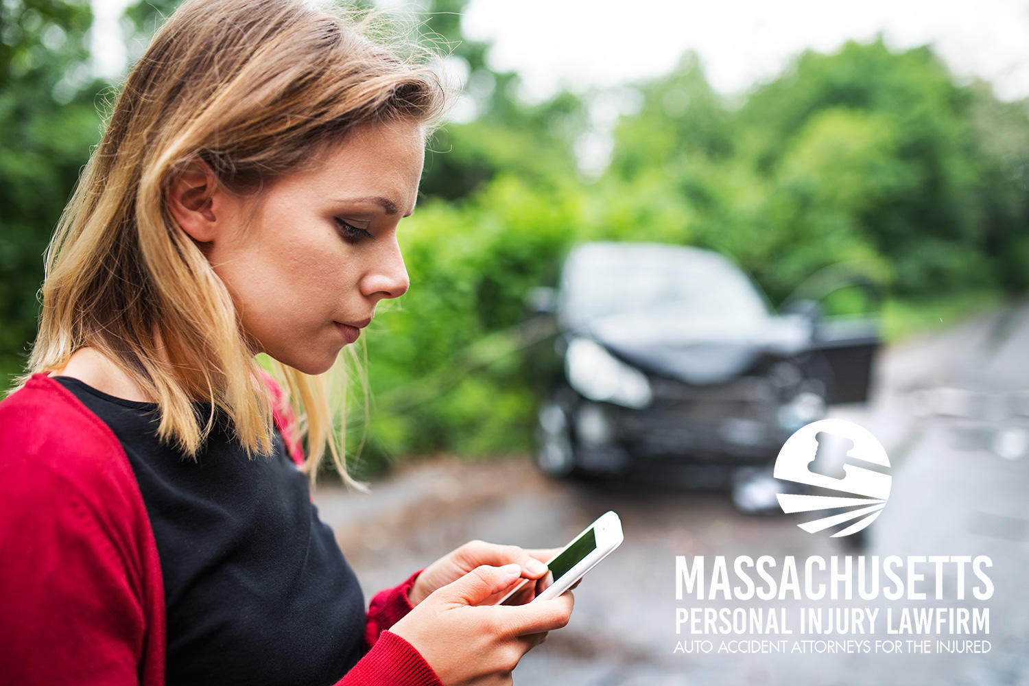 Massachusetts Personal Injury Lawyers image 2