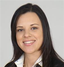 Ana P Ferreira-Lopreato - Ameriprise Financial Services, Inc. - Purchase, NY 10577 - (914)373-6882 | ShowMeLocal.com