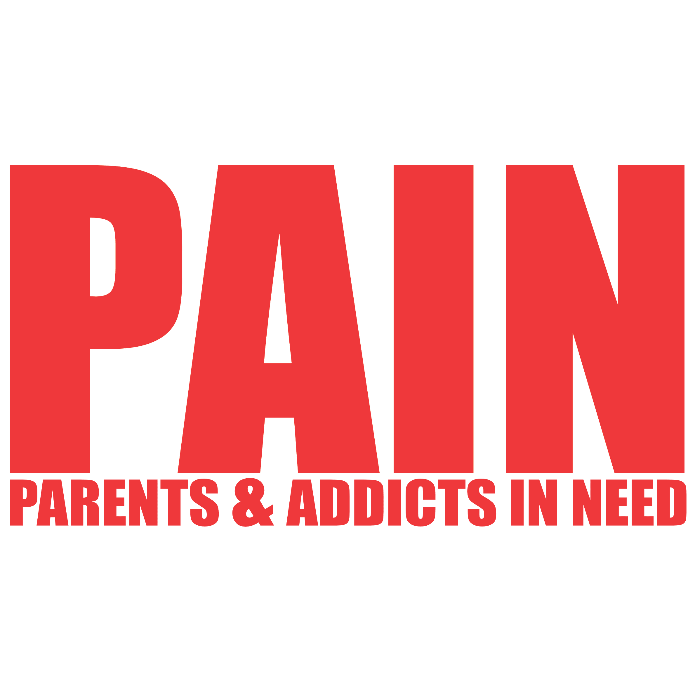 Pain image 8