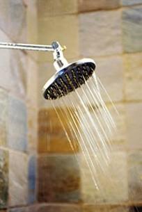 Hayden Paul C Jr & Sons Plumbing & Heating, Inc. image 1
