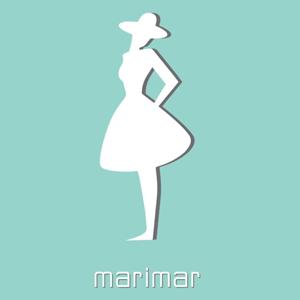 Marimar Boutique
