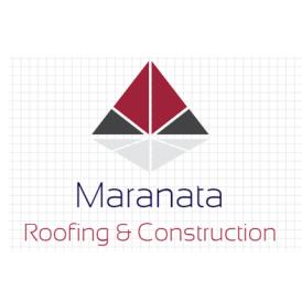 Maranata Roofing & Construction