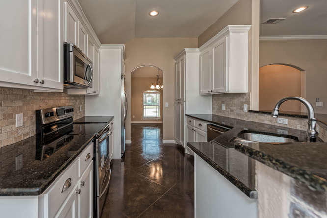 A&A Granite and Marble Designs image 9