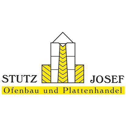 Josef Stutz