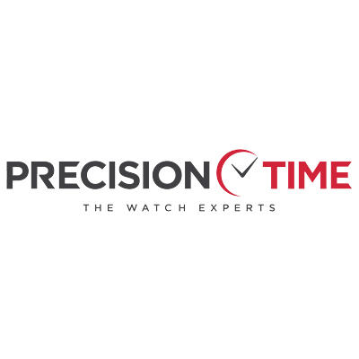 Precision Time - South Town Mall image 6