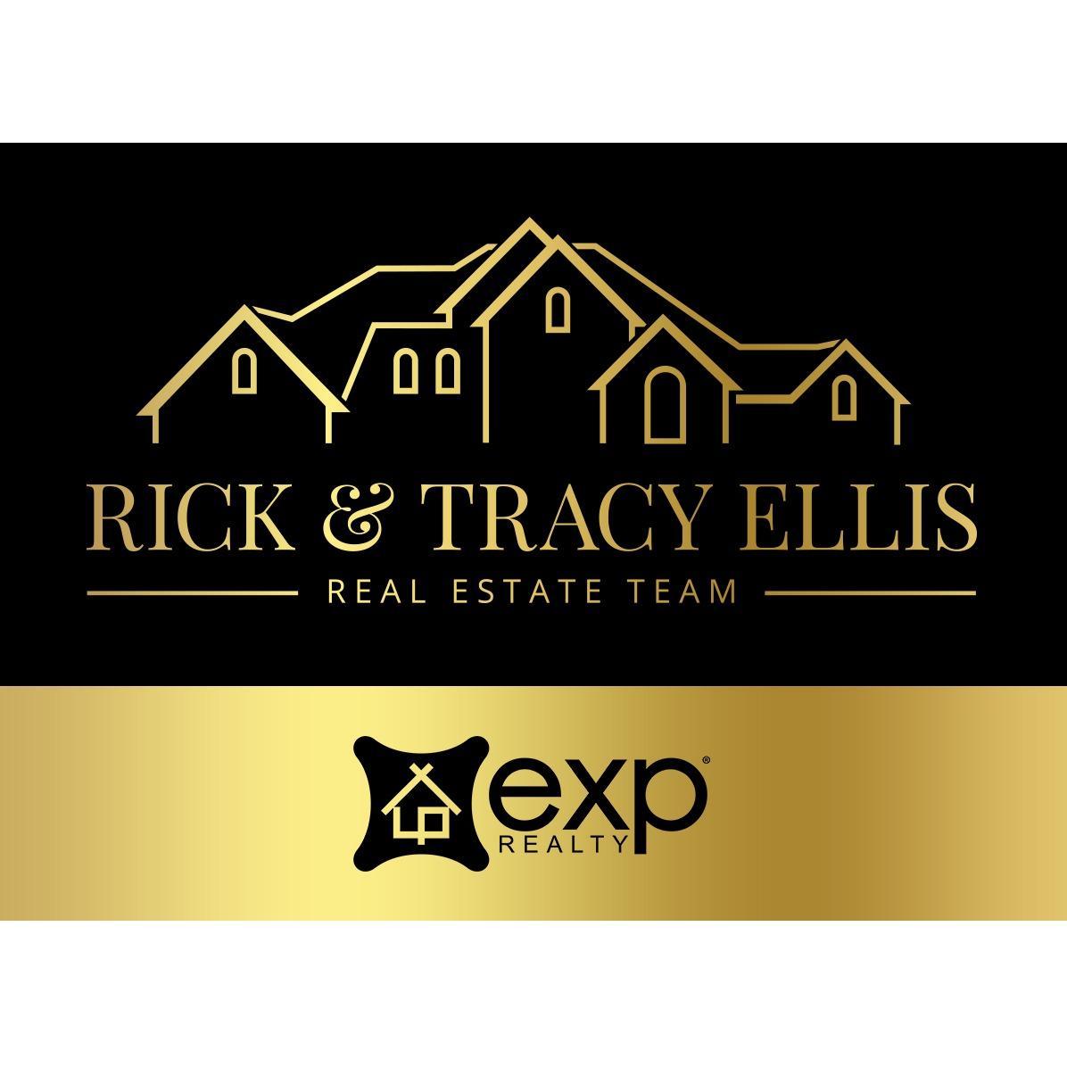 Rick & Tracy Ellis Team