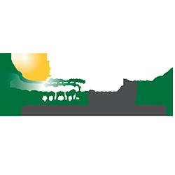 Memorial Family Medicine - Beach Blvd.