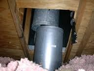 Superior Quality Home Inspections image 8
