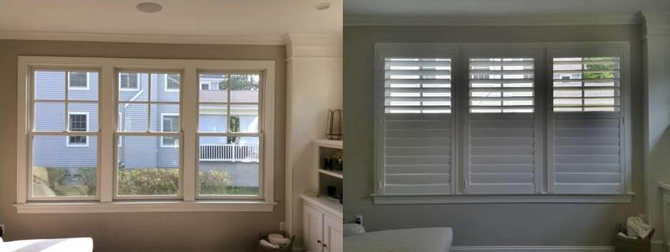 Innovative Window Treatments image 0
