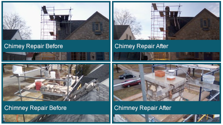 The Chimney Expert image 3