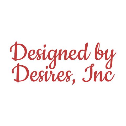 Designed By Desires, Inc.