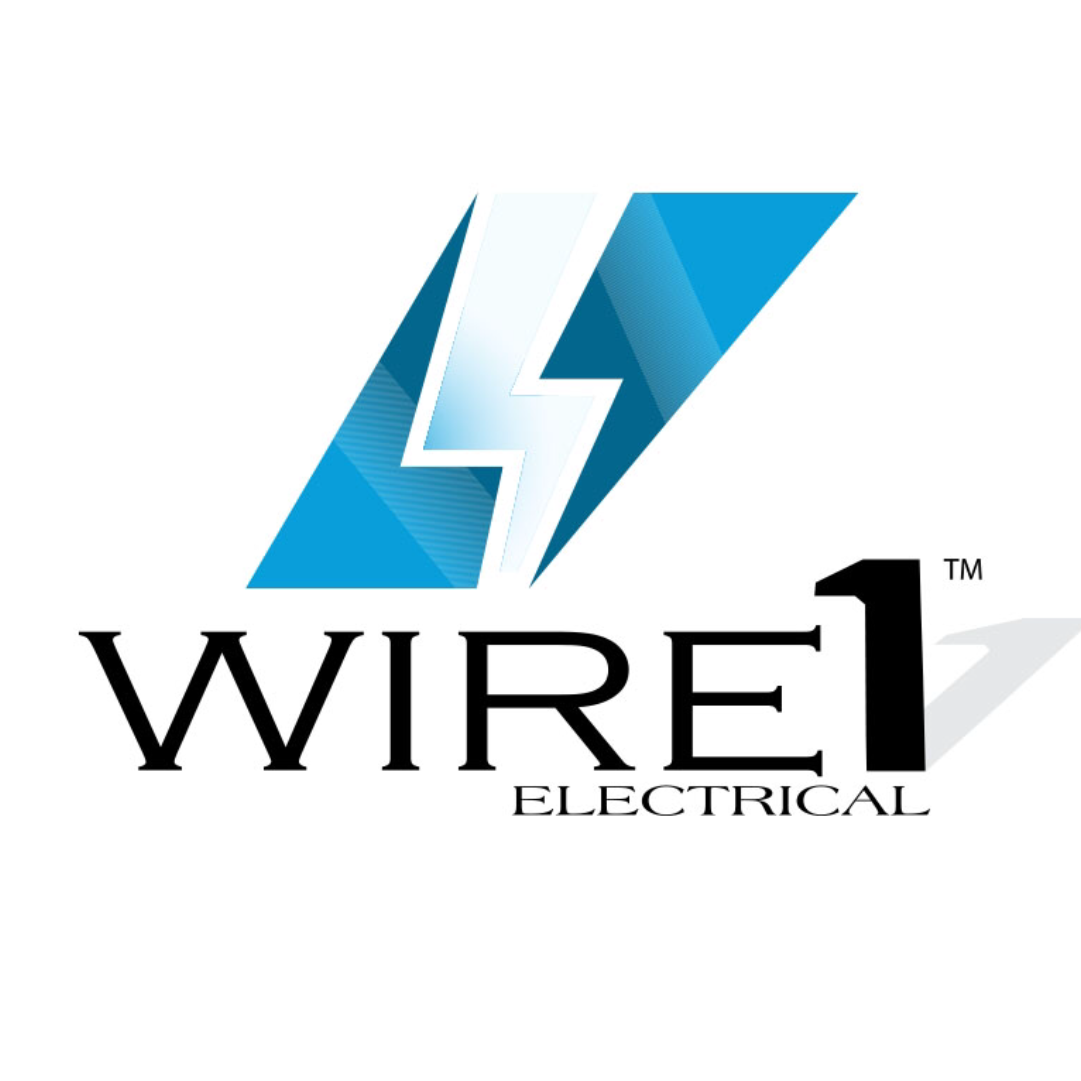 Wire1 Electrical