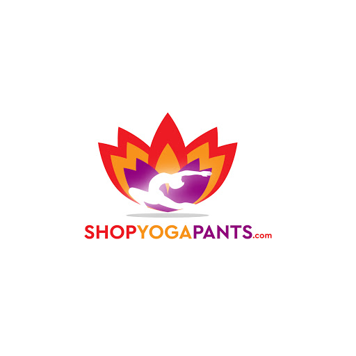 Shopyogapants.com