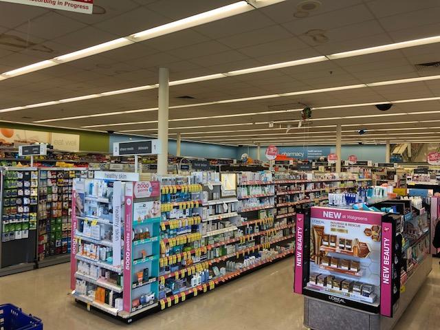 Providence Express Care at Walgreens - Newberg image 0