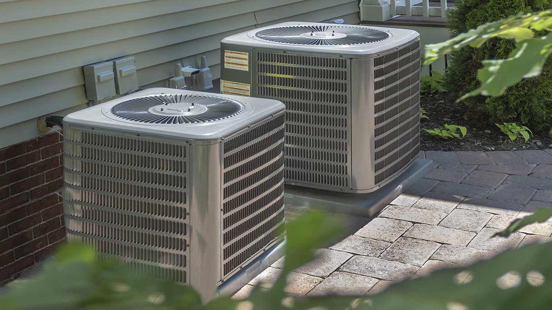 Christopher's Heat & Air, LLC