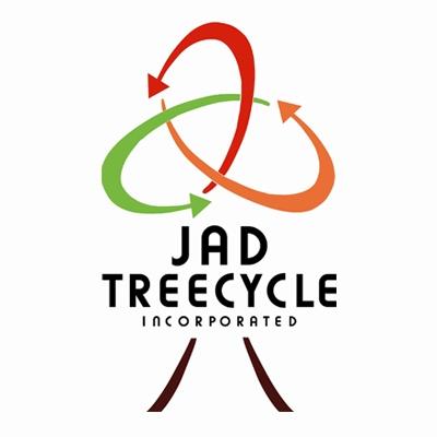 Jad Treecycle Inc