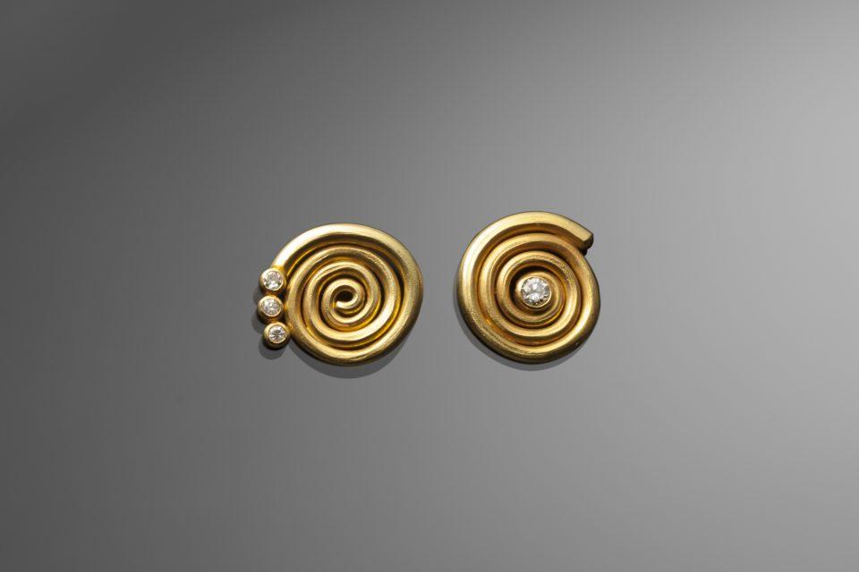 Ormachea Jewelry image 2