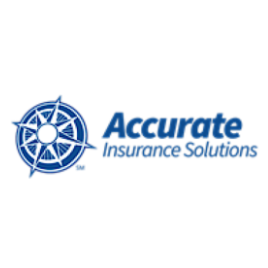 Mark McDade | Accurate Insurance Solutions