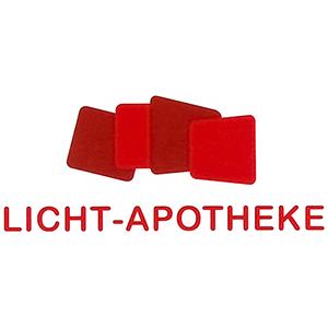 Licht-Apotheke