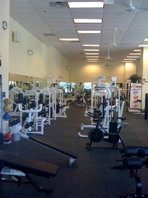 Best Fitness by Pharr in Atlanta, GA - (404) 702-3...