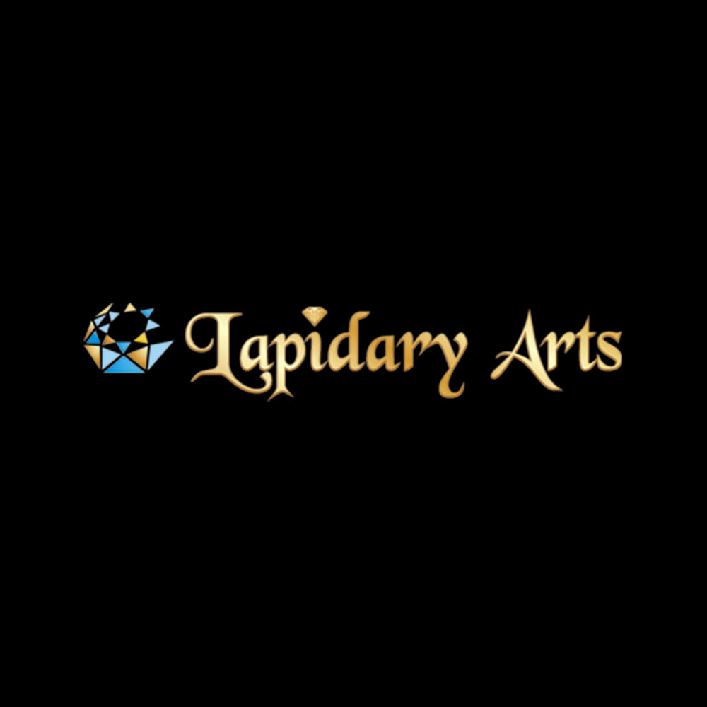 Lapidary arts plano tx business directory for Jewelry stores plano tx