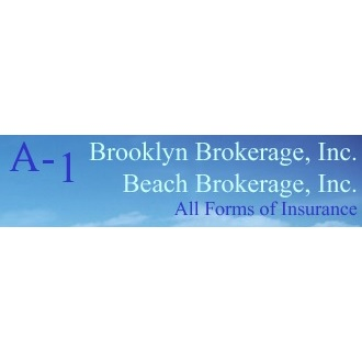 Beach Brokerage