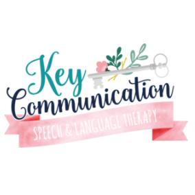 Key Communication image 2