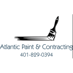 Atlantic Paint & Contracting - Narragansett, RI 02882 - (401)829-0394 | ShowMeLocal.com