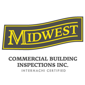 Midwest Commercial Building Inspection Inc.