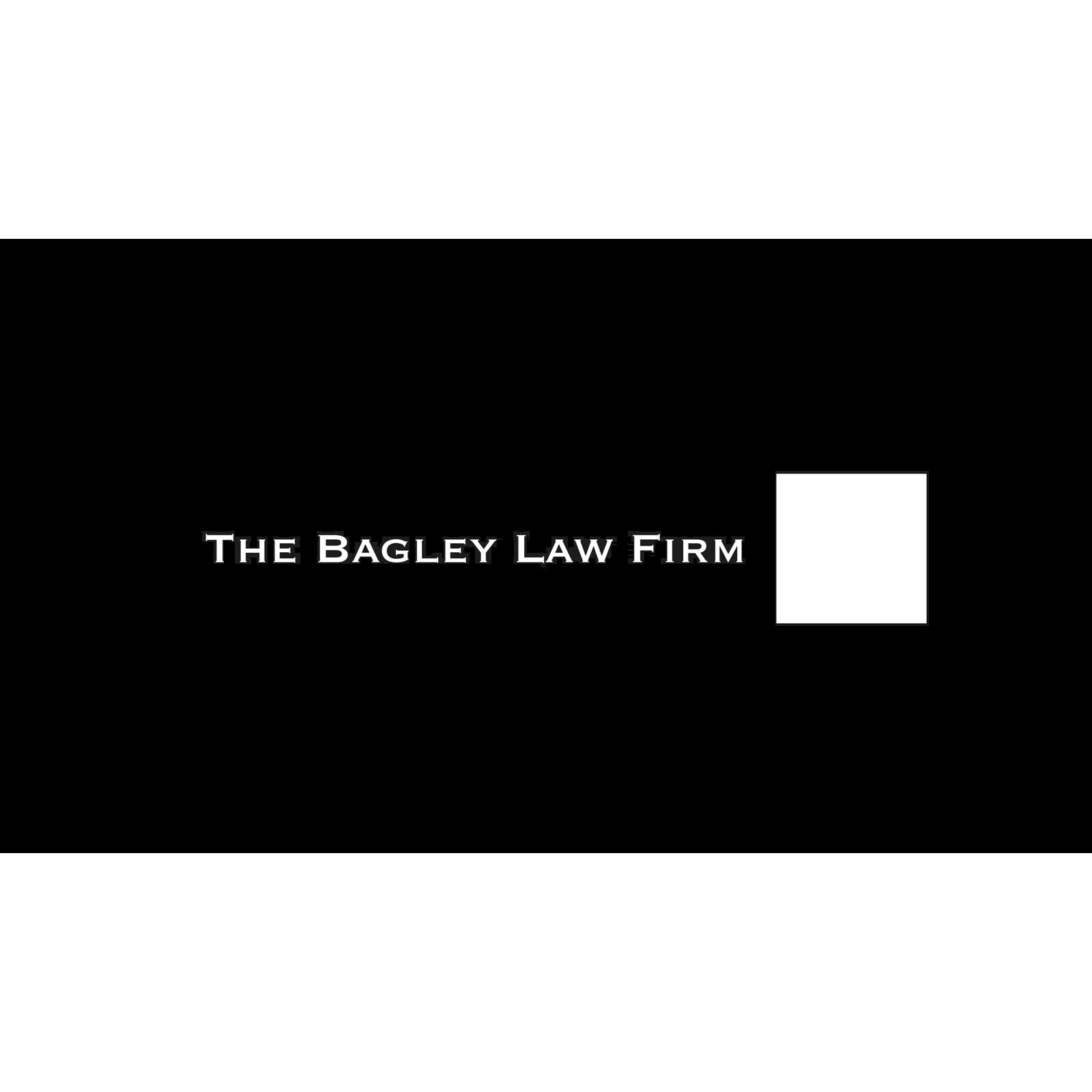Bagley Law Firm, LLC image 28