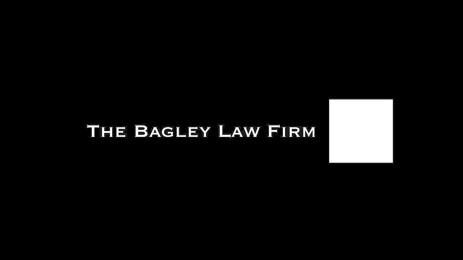 Bagley Law Firm, LLC image 27