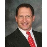 Bernard Hoppenfeld, Attorney at Law - ad image