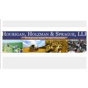 Hourigan Holzman & Sprague