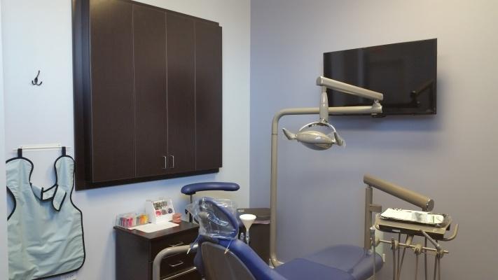 ATI Dental Care image 6