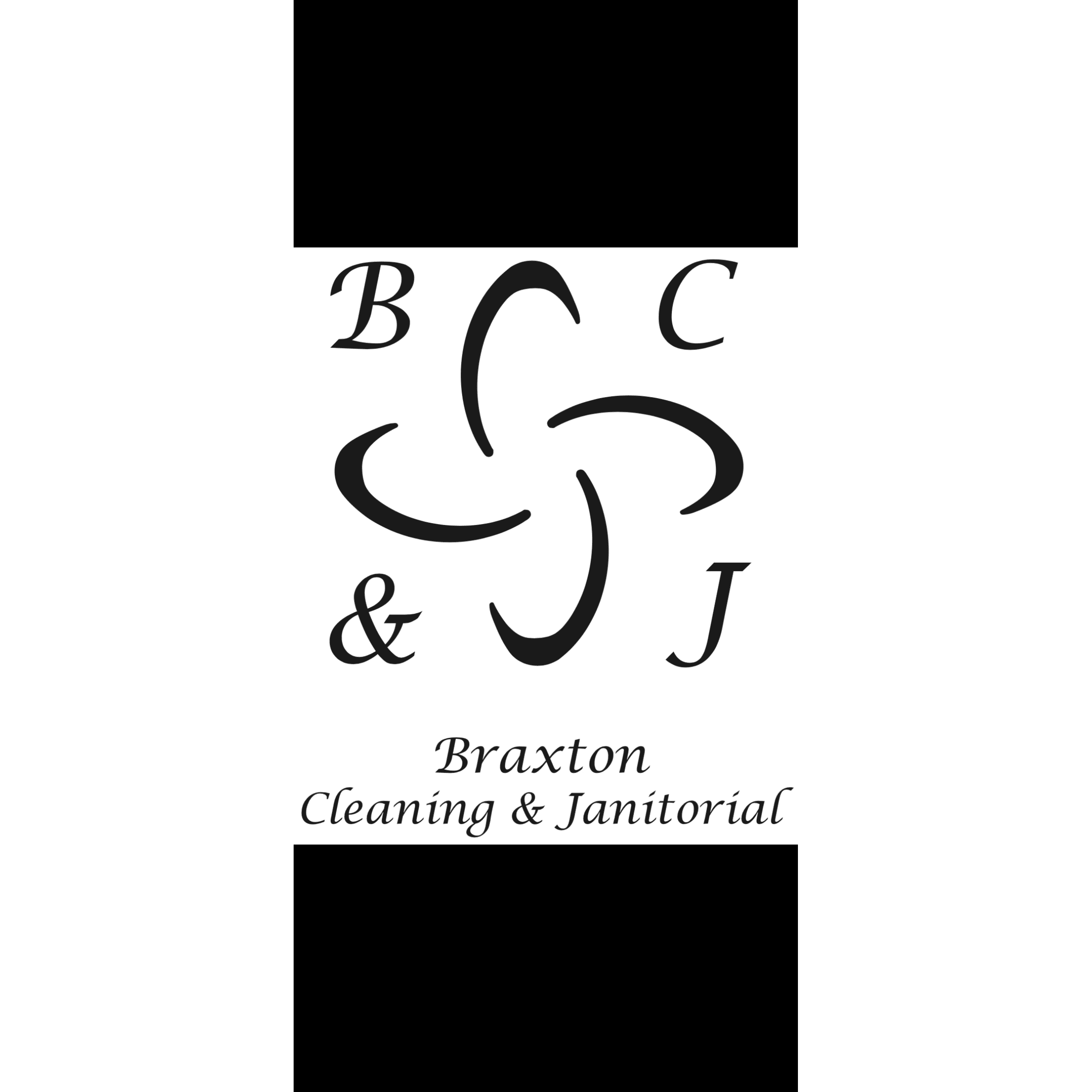 Braxton Cleaning & Janitorial image 1
