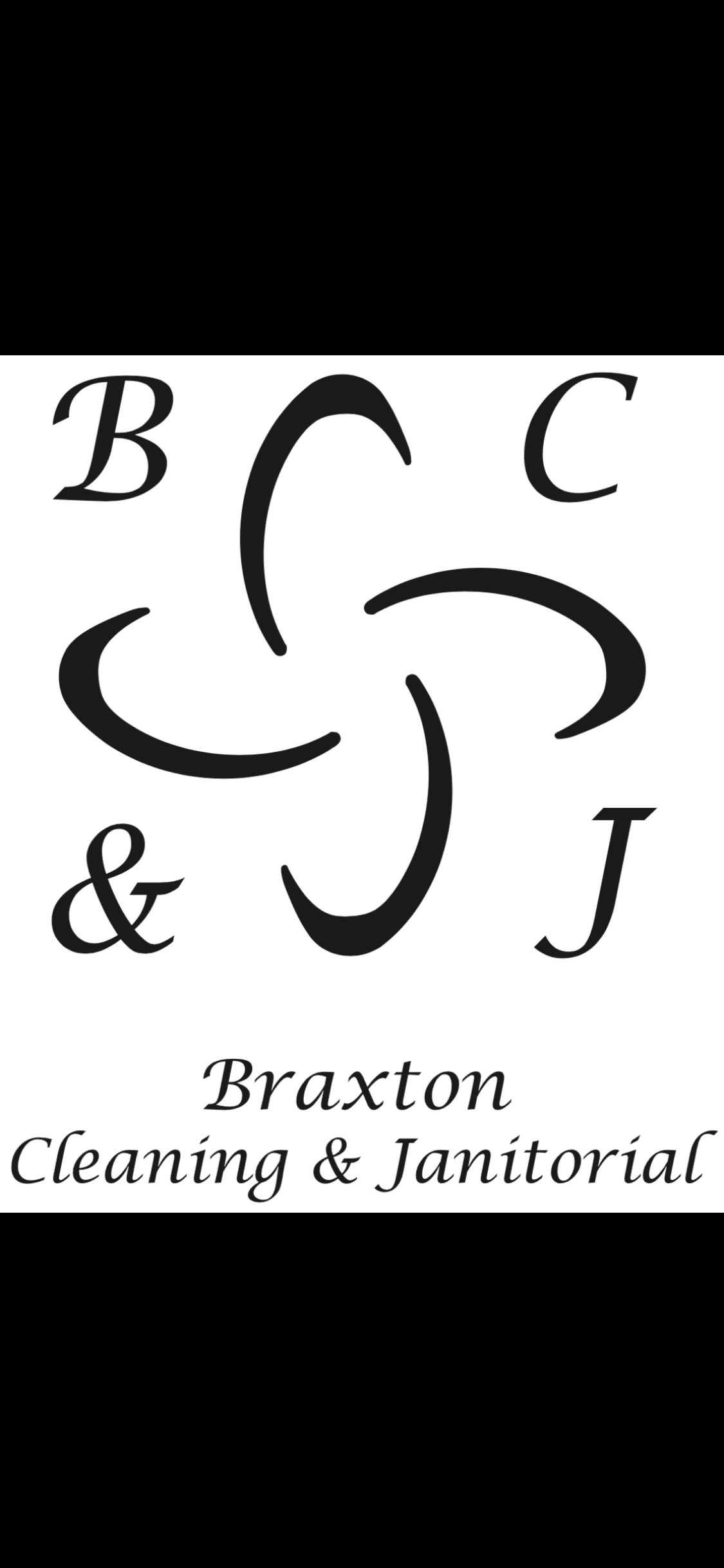 Braxton Cleaning & Janitorial image 0