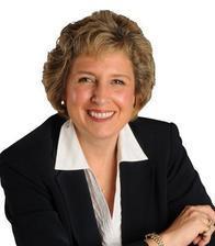 Laure Feld: Allstate Insurance image 0